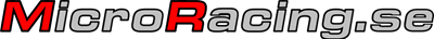 Microracing-logo-2