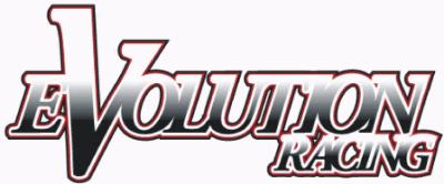 evolution-racing-logo