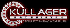 kullagergrossisten-logo_large.1419248858