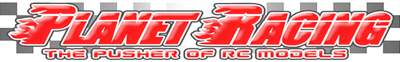 planet-racing-logo