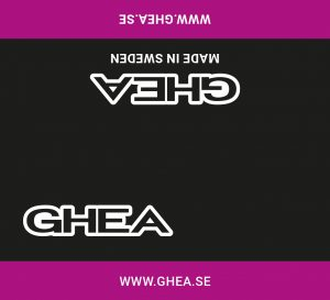 GHEA product header card