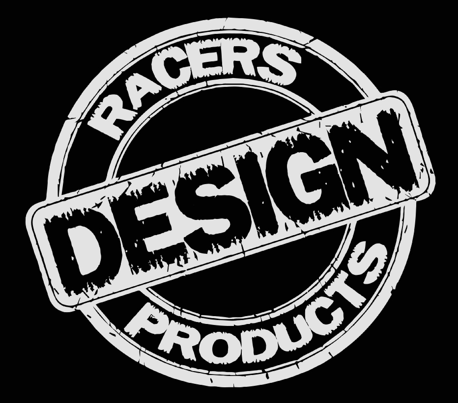 racers design products