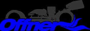 Modellbau-Offner-logo-2